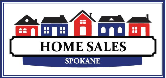 Home Sales Spokane