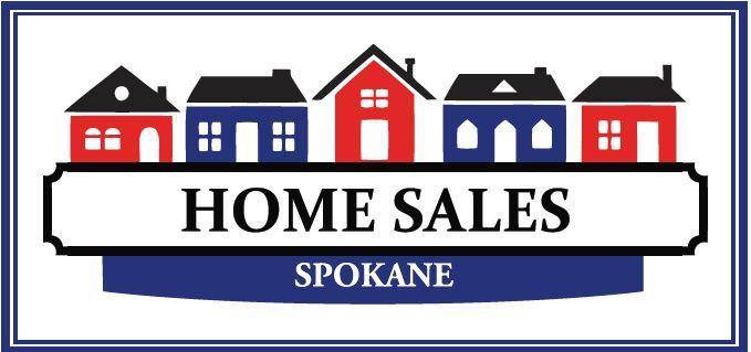 Home Sales Spokane